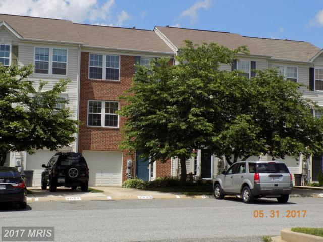 2025 Maria Court, Forest Hill, MD 21050 (#HR9962728) :: Pearson Smith Realty