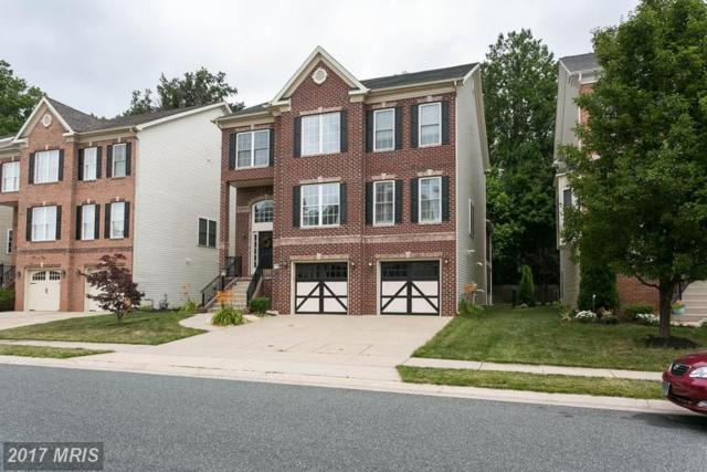 107 Milton Avenue, Fallston, MD 21047 (#HR9978824) :: The Dailey Group
