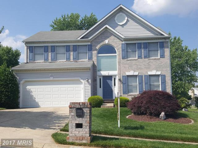 1205 Dulwich Lane, Bel Air, MD 21014 (#HR9984442) :: Pearson Smith Realty
