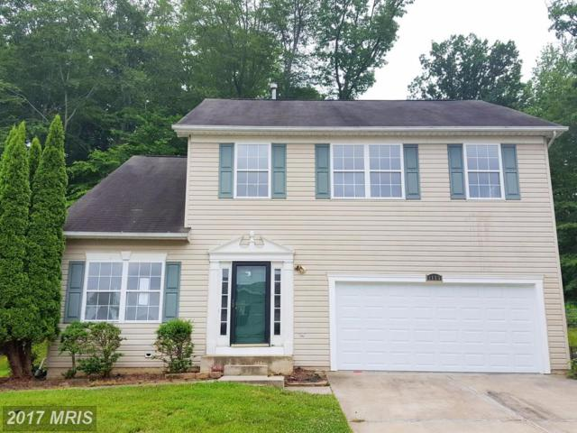 1115 Walnut Hill Court, Abingdon, MD 21009 (#HR9984854) :: Pearson Smith Realty