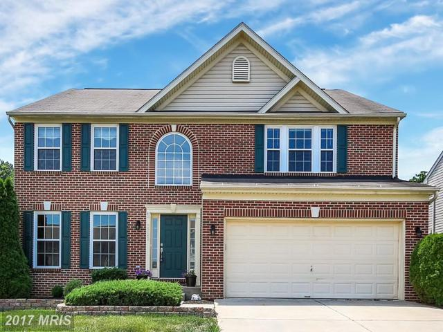 3723 Wolf Trail Drive, Abingdon, MD 21009 (#HR9997100) :: Pearson Smith Realty