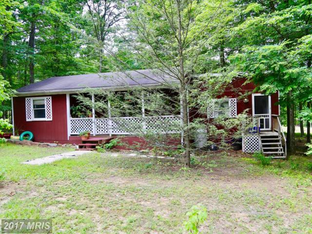 186 Capon Woods Resort Road, High View, WV 26808 (#HS9987520) :: Pearson Smith Realty