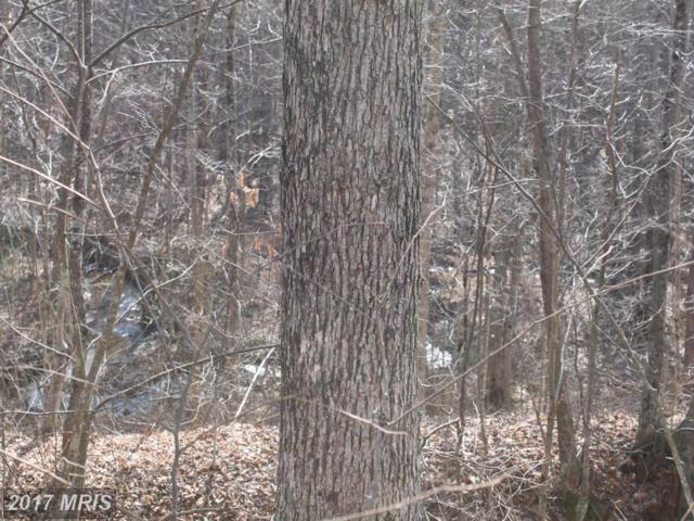 Not On File, Three Springs, PA 17264 (#HU9866038) :: LoCoMusings
