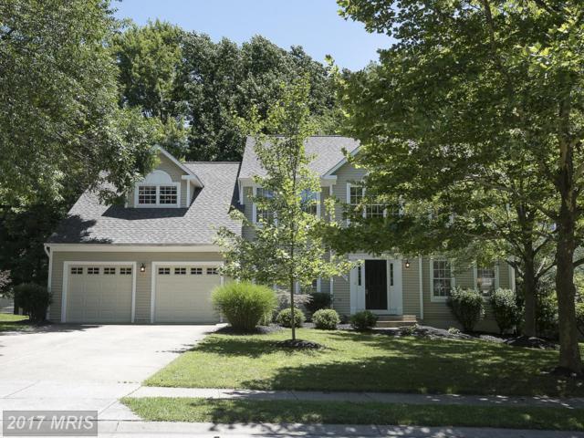 8518 Window Latch Way, Columbia, MD 21045 (#HW10000974) :: LoCoMusings