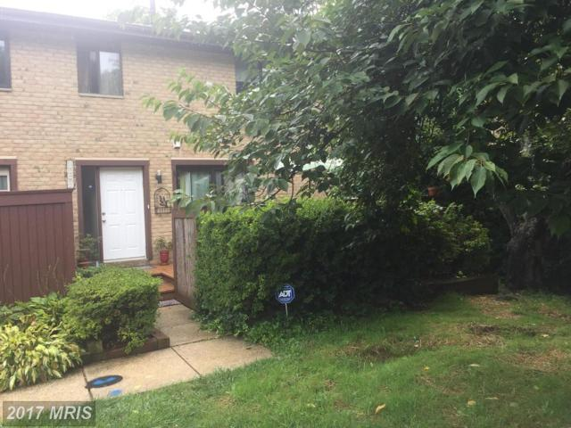9292 Lapwing Court, Columbia, MD 21045 (#HW10007182) :: LoCoMusings