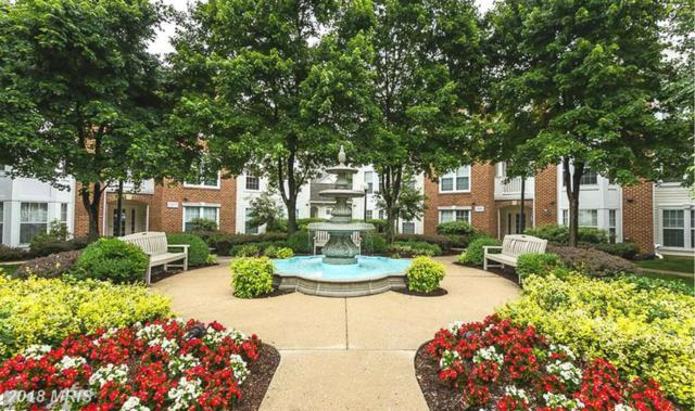 5960 Millrace Court B303, Columbia, MD 21045 (#HW10014916) :: Pearson Smith Realty