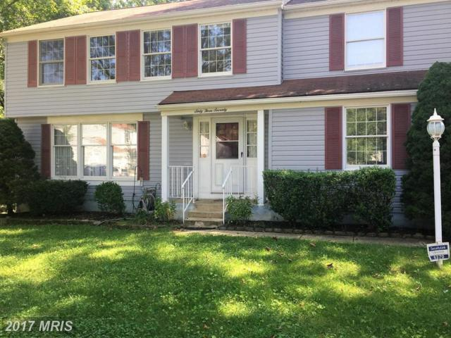 6370 Rising Moon, Columbia, MD 21045 (#HW10025156) :: Pearson Smith Realty