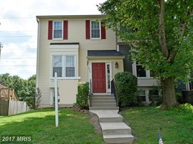 6426 Pound Apple Court, Columbia, MD 21045 (#HW10025504) :: Pearson Smith Realty
