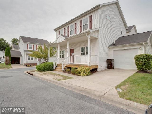 7324 Willow Glen Way, Elkridge, MD 21075 (#HW10063102) :: Keller Williams Pat Hiban Real Estate Group