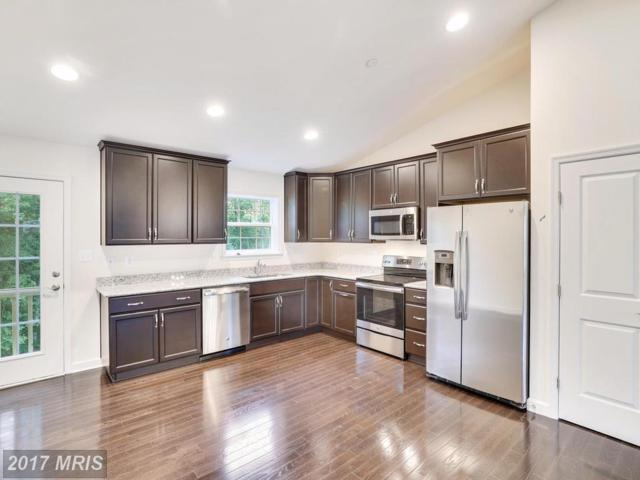 6322 Euclid Avenue, Elkridge, MD 21075 (#HW10065628) :: LoCoMusings