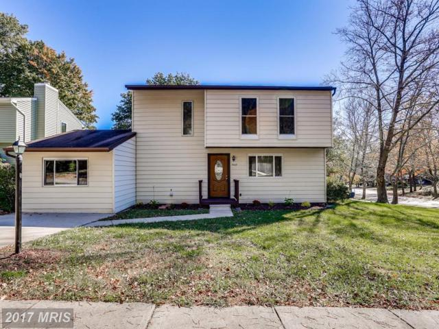9608 Pastora Place, Columbia, MD 21045 (#HW10092808) :: Pearson Smith Realty
