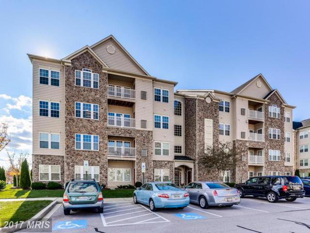 11155 Chambers Court J, Woodstock, MD 21163 (#HW10106822) :: Keller Williams Pat Hiban Real Estate Group