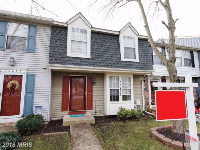 10895 Olde Woods Way, Columbia, MD 21044 (#HW10113411) :: Pearson Smith Realty