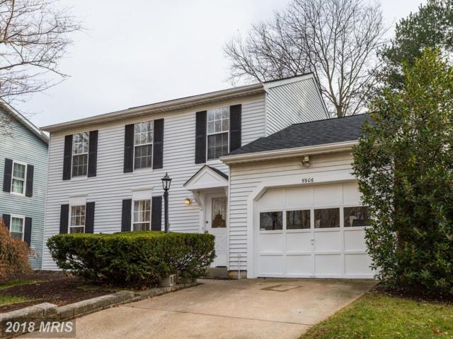 5906 Iron Frame Way, Columbia, MD 21044 (#HW10115232) :: The Gus Anthony Team