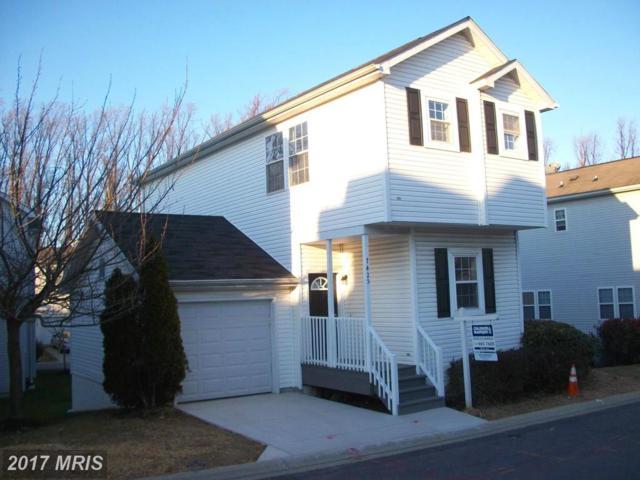 7425 Cedar Grove Lane, Elkridge, MD 21075 (#HW10115320) :: Pearson Smith Realty