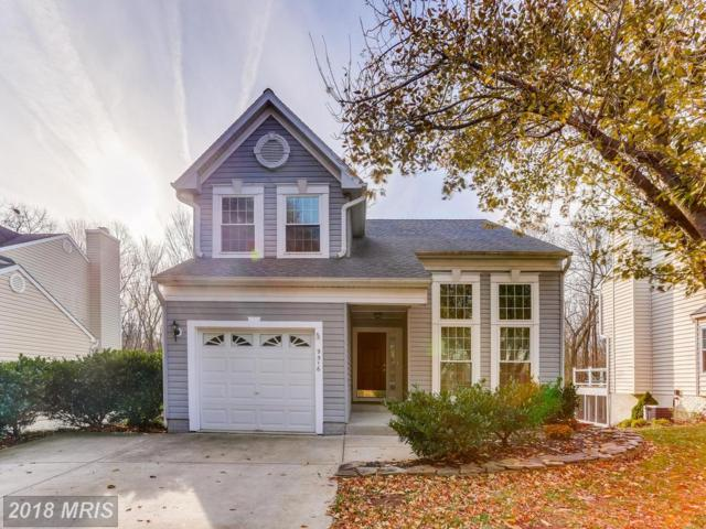 9516 Twilight Court, Columbia, MD 21046 (#HW10118852) :: Pearson Smith Realty