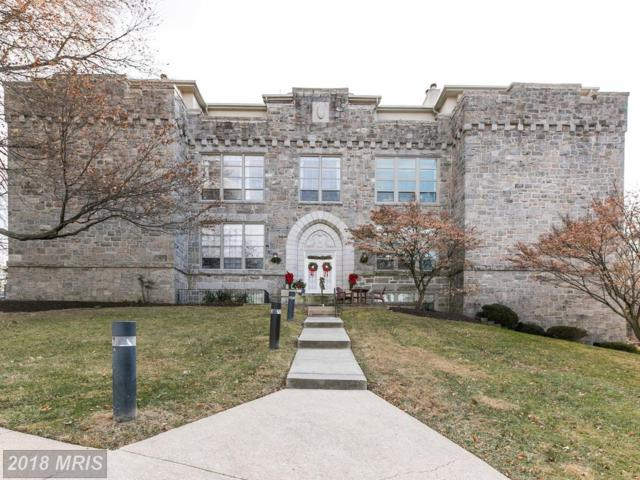 3700 College Avenue #202, Ellicott City, MD 21043 (#HW10124133) :: Charis Realty Group
