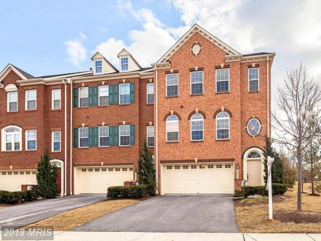2002 Crescent Moon Court #37, Woodstock, MD 21163 (#HW10149892) :: The Bob & Ronna Group