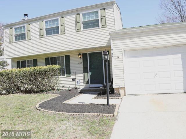 10106 Deer Chase, Columbia, MD 21046 (#HW10161075) :: Keller Williams Pat Hiban Real Estate Group