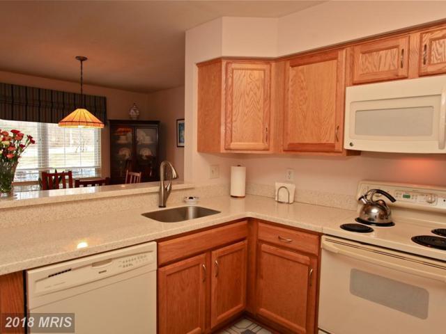 8804 Stonebrook Lane, Columbia, MD 21046 (#HW10173705) :: Keller Williams Pat Hiban Real Estate Group