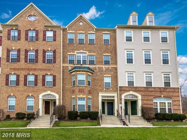 7146 Daniel John Drive, Elkridge, MD 21075 (#HW10207714) :: Keller Williams Pat Hiban Real Estate Group
