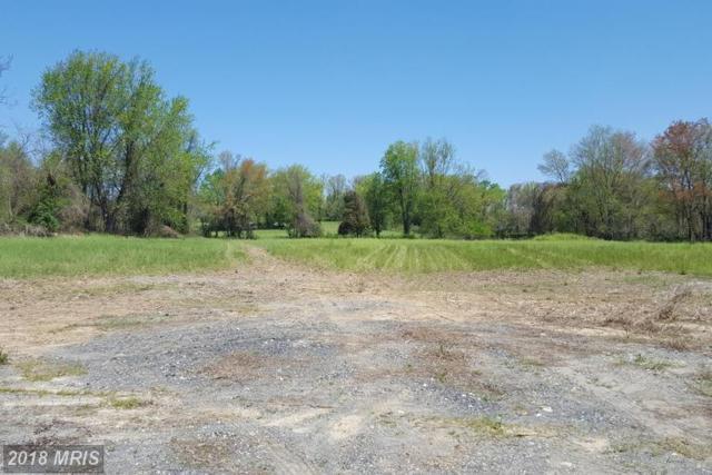 12720 Frederick Road, West Friendship, MD 21794 (#HW10228665) :: Colgan Real Estate