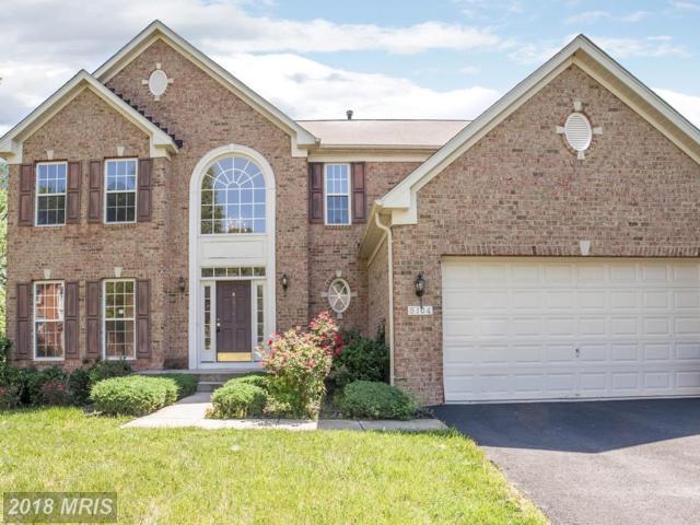 5104 Kellan Drive, Ellicott City, MD 21043 (#HW10250257) :: Keller Williams Pat Hiban Real Estate Group