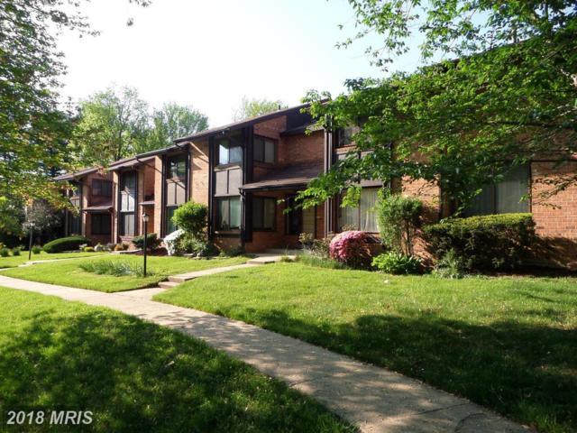 9480 Kilimanjaro Road, Columbia, MD 21045 (#HW10254717) :: Keller Williams Pat Hiban Real Estate Group