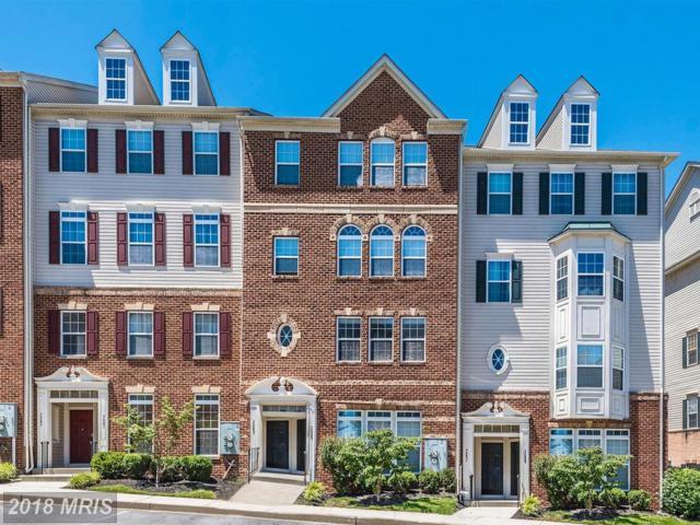 7245 Darby Downs, Elkridge, MD 21075 (#HW10265439) :: Keller Williams Pat Hiban Real Estate Group