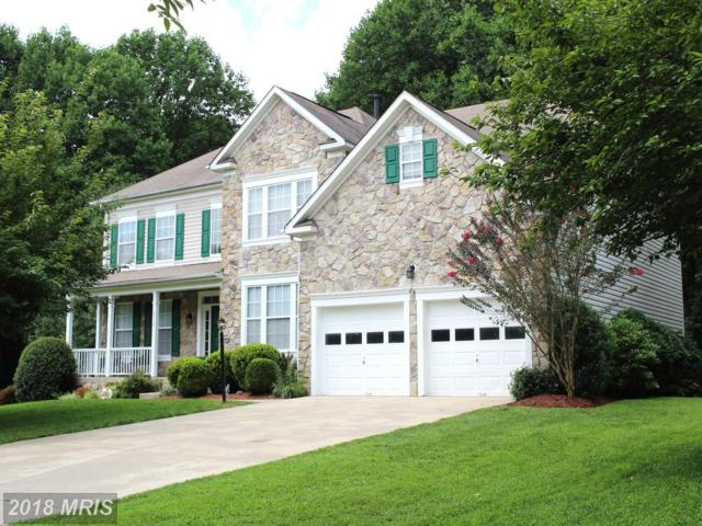 6116 Rippling Tides Terrace, Clarksville, MD 21029 (#HW10291219) :: Wes Peters Group