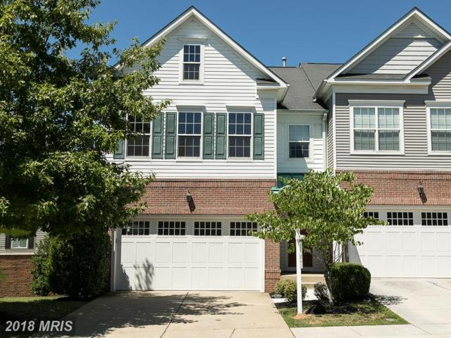 8505 Young Rivers Court, Laurel, MD 20723 (#HW10293760) :: Bob Lucido Team of Keller Williams Integrity