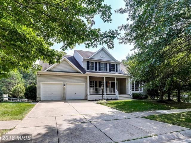 6100 Eternal Ocean Place, Clarksville, MD 21029 (#HW10318780) :: Wes Peters Group