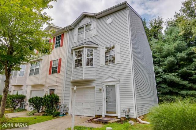 8861 Goose Landing Circle, Columbia, MD 21045 (#HW10328676) :: Advance Realty Bel Air, Inc