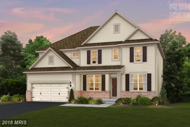 2496 Valley View Way, Ellicott City, MD 21043 (#HW10331308) :: Colgan Real Estate