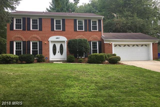 4917 Ten Mills Road, Columbia, MD 21044 (#HW10331470) :: Colgan Real Estate