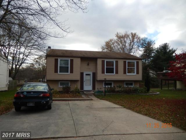 6684 Hawkeye Run, Columbia, MD 21044 (#HW9825017) :: Pearson Smith Realty