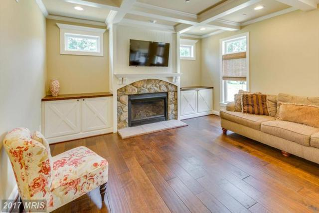 17731 Hardy Road, Mount Airy, MD 21771 (#HW9828754) :: LoCoMusings