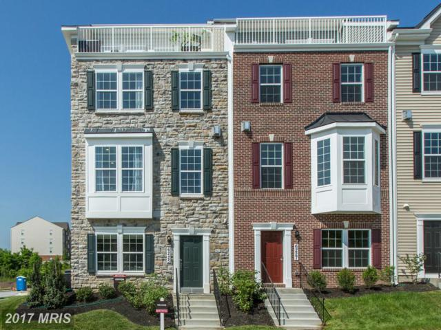 7223 Barry Lane, Elkridge, MD 21075 (#HW9897697) :: Pearson Smith Realty