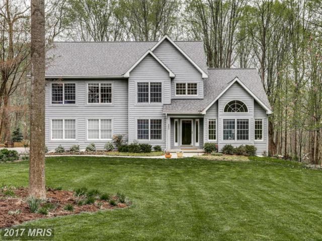 640 Gaither Road, Sykesville, MD 21784 (#HW9927748) :: Pearson Smith Realty