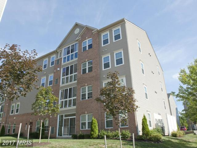 8410 Ice Crystal Drive Q, Laurel, MD 20723 (#HW9931209) :: Pearson Smith Realty