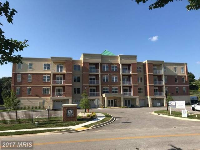 10530 Resort Road #206, Ellicott City, MD 21042 (#HW9946769) :: Pearson Smith Realty