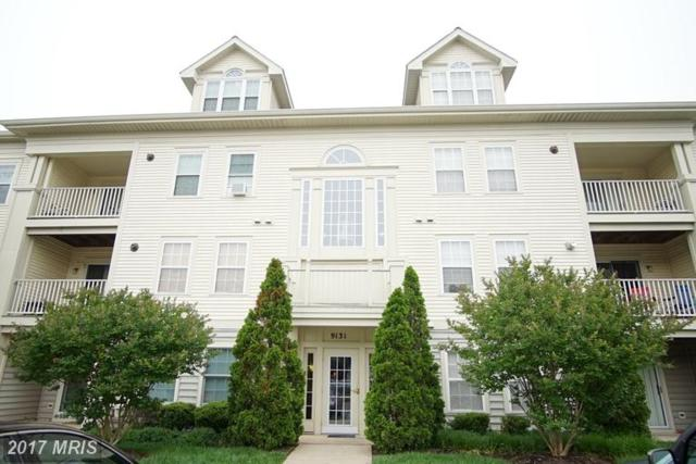 9131 Gracious End Court #202, Columbia, MD 21046 (#HW9947496) :: LoCoMusings