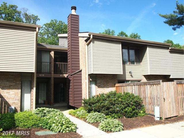 10581 Twin Rivers Road, Columbia, MD 21044 (#HW9957688) :: Pearson Smith Realty
