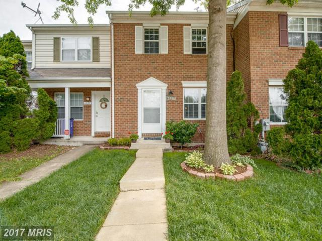 6129 Quiet Times, Columbia, MD 21045 (#HW9959728) :: Pearson Smith Realty