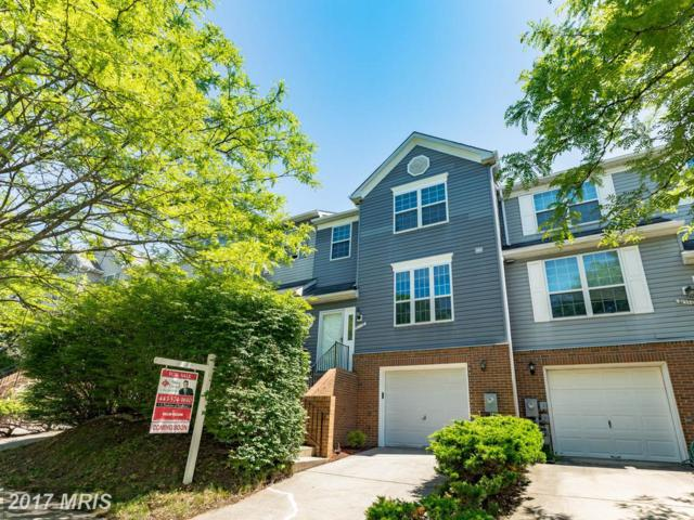 6118 Good Hunters Ride, Columbia, MD 21045 (#HW9964774) :: Pearson Smith Realty