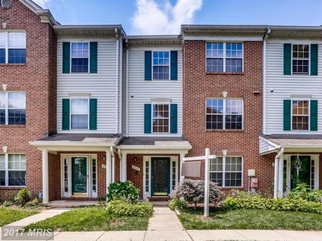 5240 Lightfoot Path, Columbia, MD 21044 (#HW9971928) :: LoCoMusings