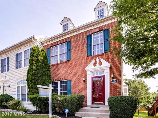 2242 Sussex Way, Woodstock, MD 21163 (#HW9996210) :: Pearson Smith Realty