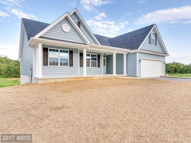 Mason Farm Drive, Kearneysville, WV 25430 (#JF10047914) :: Pearson Smith Realty