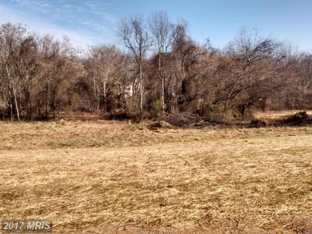 Thoroughbred Drive, Charles Town, WV 25414 (#JF10061691) :: Pearson Smith Realty