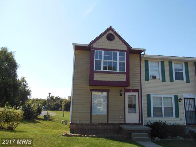 11 Heron Court, Charles Town, WV 25414 (#JF10062408) :: Pearson Smith Realty